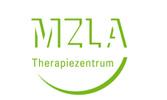 Medizinisches Zentrallabor Altenburg