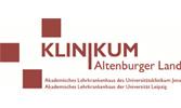 Klinikum Altenburger Land