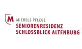 Seniorenresidenz Altenburg